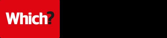 TT_logo2-f2550ce23dd31b119c32cf1ab9fae113d329bb353468e0657538c9574635f527
